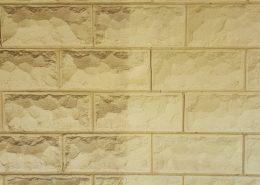 high pressure cleaning limestone