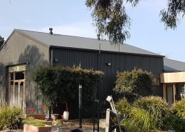 property maintenance, winery, commercial cleaning