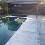 pool cleaning pressure cleaning