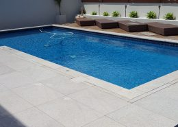 natural stone cleaning granite pressure cleaning business